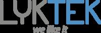 lyktek.de Logo